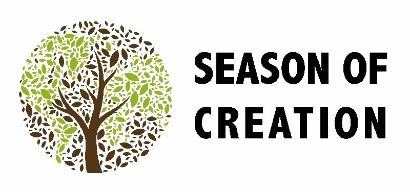 Season of Creation image