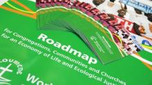 Roadmap for Congregations