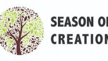 Season of Creation 2020