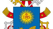 Vatican Coat-of-Arms